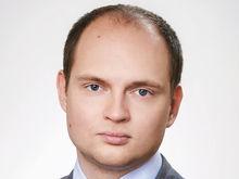«Малый бизнес: что изменилось в августе и как теперь работать», — адвокат Андрей Кузьмин