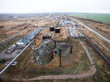 Медведев распорядился построить атомную электростанцию в Татарстане