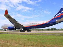 Самолет «Аэрофлота» экстренно сел в Казани из-за больной диабетом пассажирки