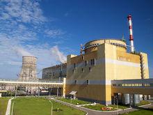 В Челябинске построят атомную электростанцию. Одобрение правительства получено