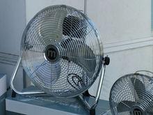 На челябинских предприятиях начали сокращать рабочий день из-за жары
