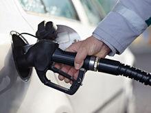 Три АЗС Татарстана многократно уличали в продаже некачественного бензина
