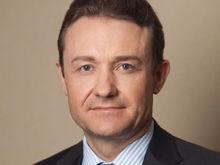 Назначен новый директор красноярского филиала «Россельхозбанка»
