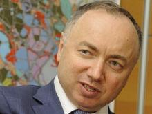 «Оптимизма нет». Валерий Ананьев — о спросе и ценах на жилье в Екатеринбурге