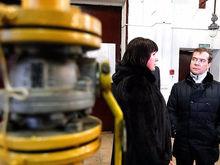 В Нижегородской области создают единого коммунального оператора