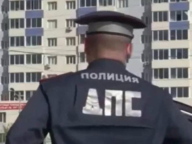 Злостные нарушители ПДД будут платить тройное ОСАГО