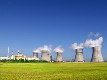 Нужна ли Челябинской области атомная электростанция. Оценка экспертов