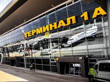 Казанский аэропорт готов к увеличению пассажиропотока с возобновлением чартеров в Турцию