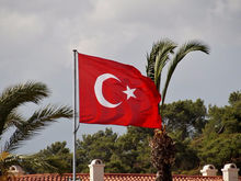 Полетят ли чартеры в Турцию из Нижнего Новгорода?