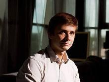 «Период романтизма вокруг автомобиля сходит на нет», — Данил Кузвесов, дизайнер Ferrari