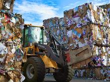 Строительство мусоросжигательного завода в Татарстане обойдется в 19 млрд рублей
