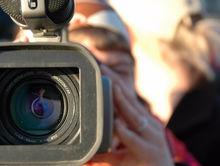 Средства изысканы: со всех избирательных участков области будут вести видеотрансляцию