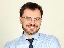 «Указывать ли зарплатные ожидания в резюме?» — гендиректор People-On Аслан Царикаев