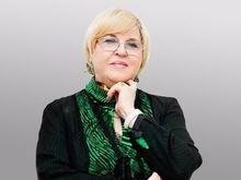 Нелли Власова: «Не слишком ли велика плата за страсть топтаться по душам людей?»