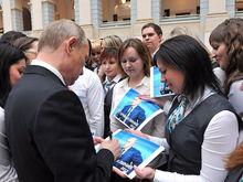 Россияне не верят чиновникам, но уверены в правдивости ТВ-новостей. Опрос