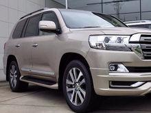 Правительственные авто в Челябинске застраховали на 84,8 млн рублей