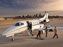 В Татарстане хотят отменить транспортных налог для владельцев частных самолетов