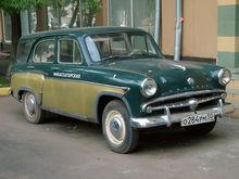 Рынок подержанных автомобилей в РФ продолжил расти