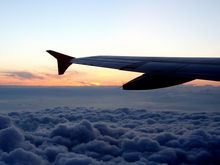 Российские авиакомпании решили отказаться от бесплатного провоза багажа