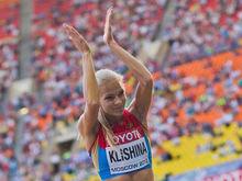 Медальный зачет ОИ 2016: Россия поднялась на четвертое место