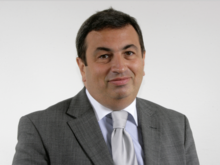 «Мы до странности открытая страна», — экономист Яков Миркин об иностранцах в экономике РФ
