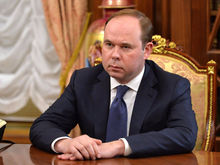 Непубличный сотрудник МИДа: что известно о новом помощнике Путина?