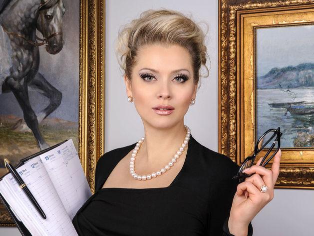 Лена Ленина: «Деньги загибаются на углах, и это их единственный минус»