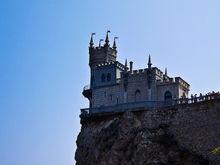 По делу о подготовке терактов в Крыму задержаны еще двое