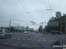 МВД готовится штрафовать автомобилистов на основе видеозаписей граждан