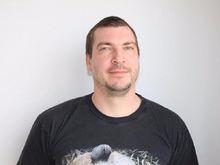 «Собственник — не потолок»: ради чего Евгений Островский готов снова уйти в найм