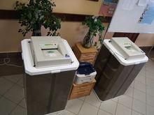 Кандидата в депутаты Госдумы Барышева суд отстранил от выборов