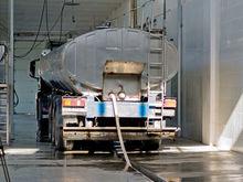 В Челябинской области открылся новый молочный завод на месте банкротящегося