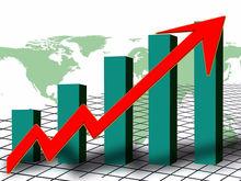 МНЕНИЕ: «Динамика ВВП в крупнейших странах мира», — независимый аналитик Павел Рябов