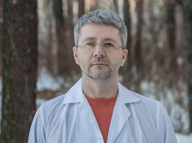 Откуда берутся комплексы и тараканы, которые не дают человеку спокойно жить — Олег Кузин