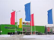 «Мега» не потянула собственную станцию метро в Казани