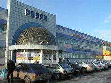 Базар вместо завода: исполком Челнов требует 33 млн за нецелевое использование земли