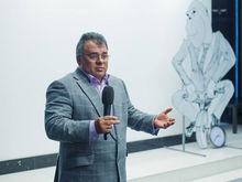 Тимур Горяев: Логика руководителей примитивна — чем больше подчиненных, тем они круче