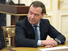 Челябинск готов выполнить требование Медведева обеспечить себя доходами
