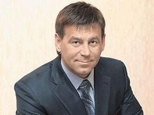 Кандидата в депутаты нижегородского заксобрания Александр Кузнецов могут снять с выборов