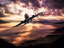 Из России уйдут чартеры в Сочи и Крым – у авиакомпании заканчивается лицензия