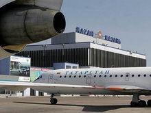 Арбитраж отказал АК «Татарстан» в привлечении к ответственности бывшего гендиректора