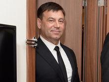Депутат Александр Кузнецов снят с выборов в нижегородское заксобрание