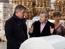 В РТ производителя упаковки Дмитрия Новицкого обвинили в уклонении от уплаты налогов