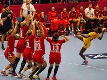 Медальный зачет Олимпиады 2016, Рио: российские гандболистки блестяще вышли в финал