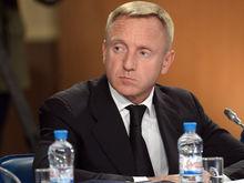Дмитрий Ливанов уходит в отставку. Имя нового министра образования уже известно
