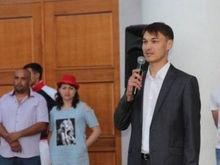 ГИБДД: глава Ютазинского района не виноват в аварии