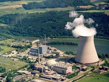 «Фортум» прокомментировал возможное строительство АЭС на Южном Урале