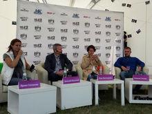 Ирина Соловьева, мэрия: «ЧестФест придает Новосибирску столичности»