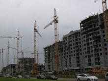Недоступное жилье: ипотека для екатеринбуржцев оказалась слишком дорогой