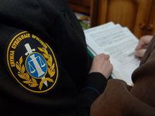 В Татарстане с предприятий взыскали 133 млн руб. долгов по зарплате
